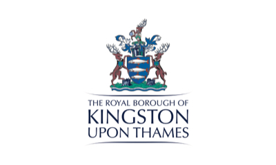 Kingston upon Thames Council