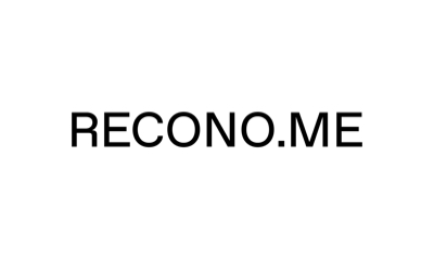 Recono.me