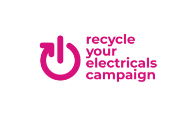 Recycle Your Electricals
